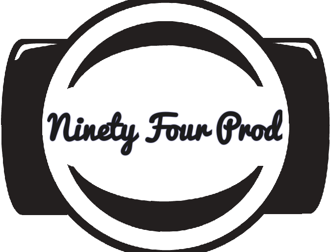 Ninety Four Production